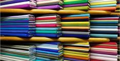 Textile exports up 3pc to $3.371 billion in first quarter
