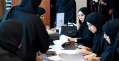 Mubadala Group hires over 760 UAE nationals