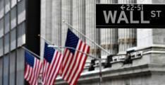 US stocks edge higher despite big Boeing hit