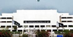 Senate body for clearing PSM retired employees' dues within 18 months