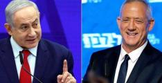 Israel May Be Heading for 3rd Election With Ganzt Unlikely to End Deadlock in Gov't Talks