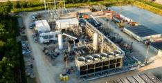 11 multi-purpose power generation, water storage projects ready for construction
