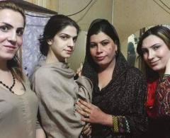 Sindh govt allows 0.5 per cent job quota for transgenders