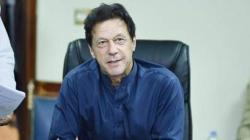 Prime Minister directs crackdown against profiteers, hoarders; launch daily prices apps