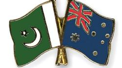 'Pakistan, Australia have prospects to grow bilateral trade'