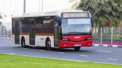 RTA initiates action against transporters