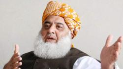 Another petition moved against JUI-F