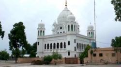 Indian Govt. willing to sign Kartarpur Corridor agreement