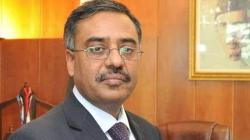 Foreign Secretary for deepening cooperation among Pakistan, China, Afghanistan