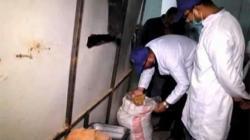 Two sweet units, juice factory sealed in Multan