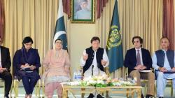 Govt's efforts bringing positive results with improving economic indicators: Prime Minister