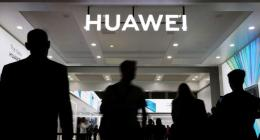 Berlin to Permit 5G Networks by Huawei in Germany Despite US Pressure - Reports