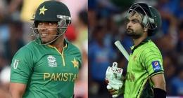 PCB clarifies comments on Ahmed, Umar Akmal selections