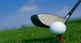 Japan's Nari in front in Pak open golf championship
