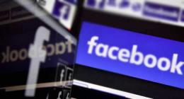 European governments move to veto Facebook's digital money