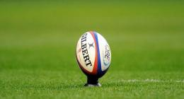 RugbyU: French Top 14 table