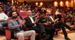 e-Rozgaar X Google – Developers Celebration Event held at Arfa Software Park
