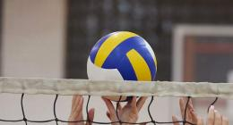 Punjab inter-division volleyball championship from Oct 24