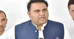 Govt focusing on biotechnology, precision agriculture, battery manufacturing: Chaudhry Fawad Hussain ..