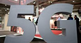China to embrace 600 mln 5G subscribers by 2025