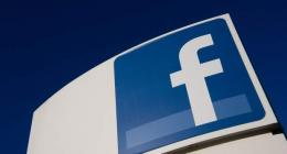 Facebook Drops 4 Iran, Russia-Origin Networks to Counter US Election Influence - Officials