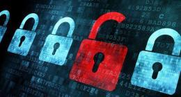 Women development department organizes awareness seminar about Cyber Crime