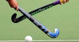Standby players inducted in Pak squad for Olympic hockey qualifiers