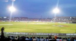 Semi-finals in National T20 cup to be played on Wednesday