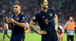 "Rummenigge slams ""careless"" Bayern as injury strikes Hernandez"