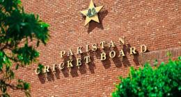 PCB revokes NOCs of players to feature in T10 tournament