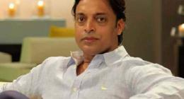 Shoaib Akhtar hails PCB for progressive thinking