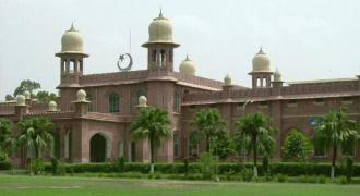 'Approval of University of agriculture faisalabad crop varieties testament of quality research'
