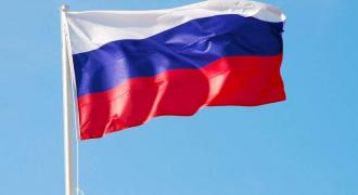Russian GDP Growth in Q3 Accelerates to 1.9% From 0.9% in Q2 - Economy Ministry