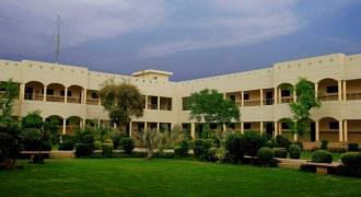 HEC team pays visit to Muhammad Nawaz Sharif University of Agriculture for deptts accreditation