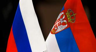 Moscow, Belgrade Sign Agreements on Export Loan, Localization of Russian Enterprises