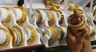 Gold Rates in Pakistan on Monday 21 Oct 2019