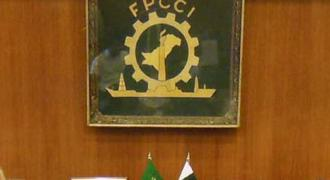 Federation of Pakistan Chambers of Commerce and Industry underscores need of exploration of MERCOSUR