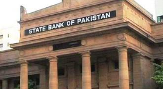 State Bank of Pakistan issues Banking Sector's performance review