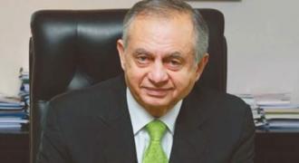 Govt taking steps to eradicate menace of smuggling: Adviser
