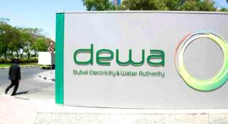 DEWA renews cooperation with Honeywell to expand smart grids in Dubai
