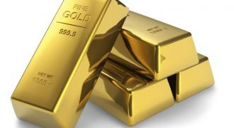 Latest Gold Rate for Oct 18, 2019 in Pakistan