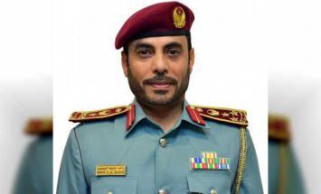 """""""دفاع مدني"""" دبي يطلق خدمة /SOS/ للطوارئ .."""