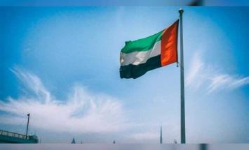 تقرير دافوس: الإمارات الأولى عالمياً ..
