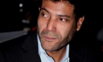 وفاة المخرج التلفزیوني التونسي شوقي ..