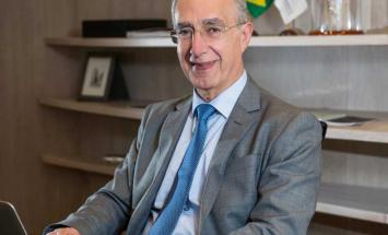 نمو صادرات البرازيل للعالم العربي بـ ..