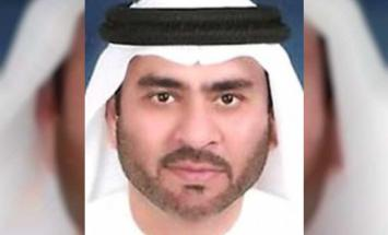 تقرير/ الإمارات تقفز 40 مركزا في التصنيف ..