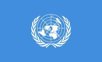 الأمم المتحدة تشيد باستمرار الشراكة ..