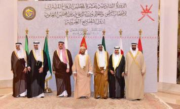الإمارات تشارك في اجتماع مجلس التعاون ..
