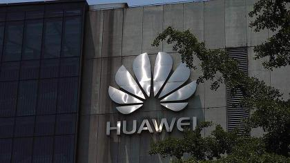 Moscow Expects Huawei to Expand Presence in City by Opening New Labs, Research Centers