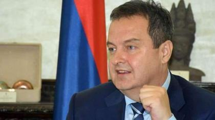 Serbia's Free Trade Deal With EAEU to Open Up 180 Mln Customer Market- Chamber of Commerce
